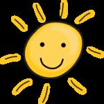 Sun-clip-art-free-clipart-images-11