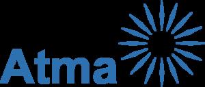 Atma_logo.kleinpng